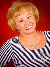 Lois Joy Hofmann