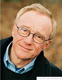 Image of David Grossman