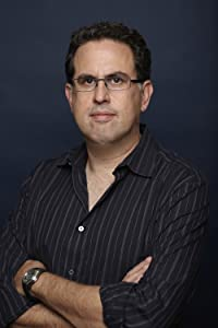Image of David A. Goodman