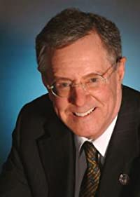 Image of Steve Forbes