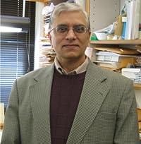 Image of D. S. Malik