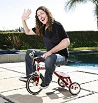 Image of Al Yankovic