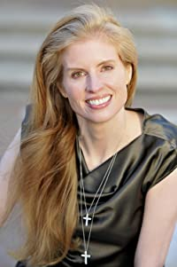 Image of Laura Arrillaga-Andreessen