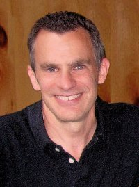 Image of Jay Heinrichs