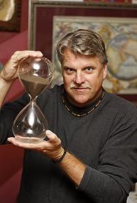 Image of Mike Duran