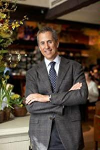 Image of Danny Meyer