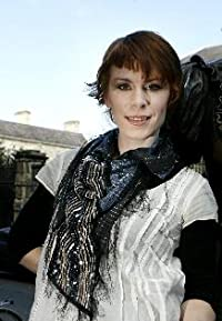 Image of Tana French