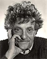 Image of Kurt Vonnegut
