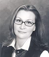Image of Sherry Soule