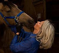 Image of Linda Lafferty