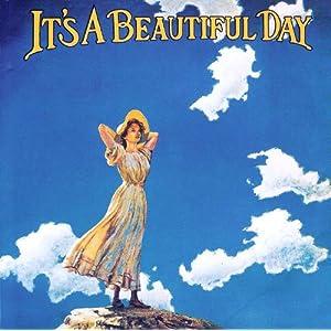 Its a Beautiful Day - 癮 - 时光忽快忽慢,我们边笑边哭!