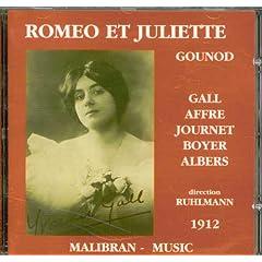 Gounod: Opéras (sauf Faust) 49ad224128a0735df7bf9010.L._AA240_
