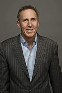 Image of Tony Schwartz
