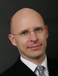 Image of Stanislas Dehaene