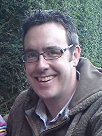 Image of Tim Flanagan
