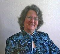 Image of Pat Bertram