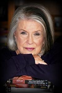 Image of Desiree Holt