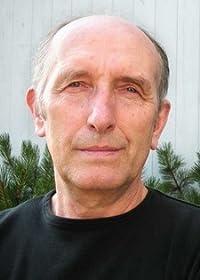 Image of Vaclav Smil