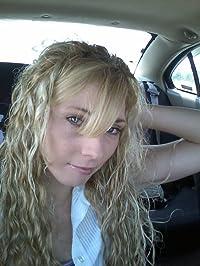Image of Melissa Mercer