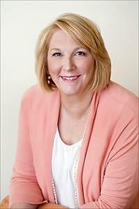 Image of Mary Engelbreit