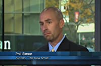 Image of Phil Simon
