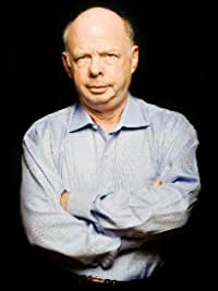 Image of Wallace Shawn