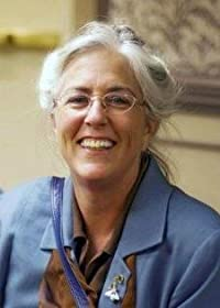 Image of Laurie R. King
