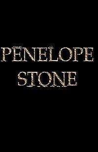 Penelope Stone Nude Photos 66