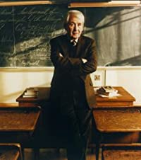 Image of Frank McCourt