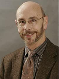 Image of Jim Sterne