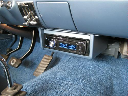 2014 Pioneer Car Radio For Ford Mustang Html Autos Post