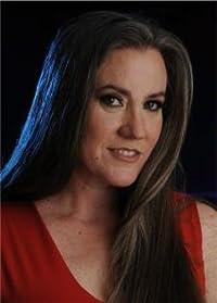 Image of Susan Wright
