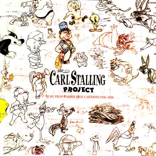The Carl Stalling Project dans 01. Original Soundtracks 475d225b9da08eb8c2901110.L