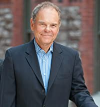 Image of Don Tapscott