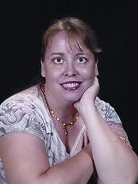 Image of Debbie Viguié