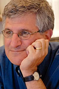 Image of Paul A. Offit