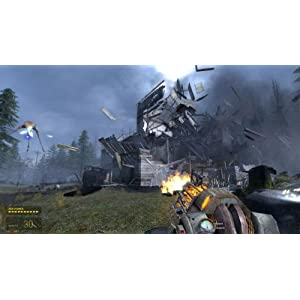 game, games, video game, video games, xbox, xbox360, x360, playstation, playstation 3