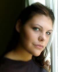 Image of Isabella Rae