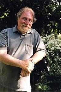 Image of Bruce Degen