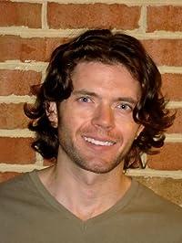 Image of Jay Clark