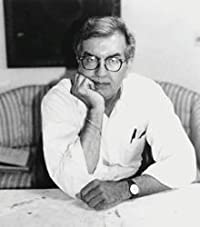 Image of Larry McMurtry