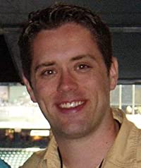 Image of Todd Zolecki