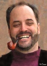 Image of Robert Schnakenberg