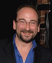 Image of Michael Green