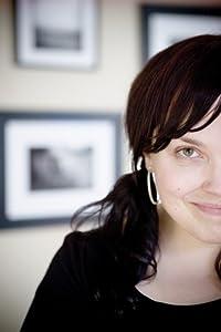 Image of Clare Barboza