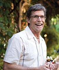 Image of Rick Bayless