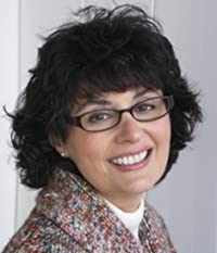Image of Lisa Norato