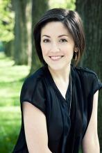 Image of Grace Bonney