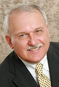 Image of David Pietrusza