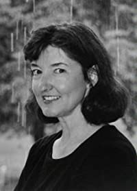 Image of Barbara Kingsolver